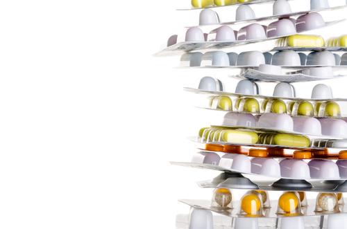 排卵誘発剤 種類