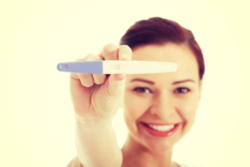 排卵誘発剤 排卵検査薬