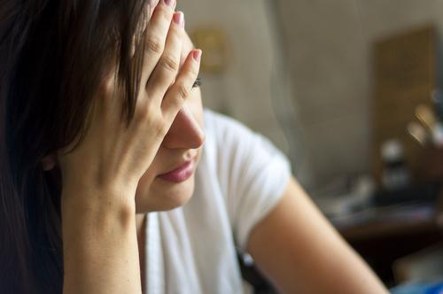 子宮腺筋症 妊娠