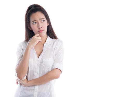 子宮腺筋症 疑問