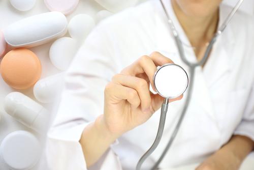 人工授精 不妊治療