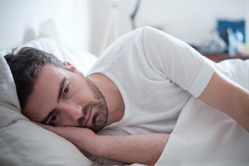 高プロラクチン血症 男性 症状
