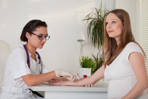 高プロラクチン血症 検査