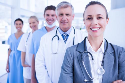 高プロラクチン血症 治療方法