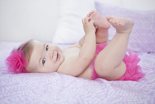 産み分け 女の子 確率