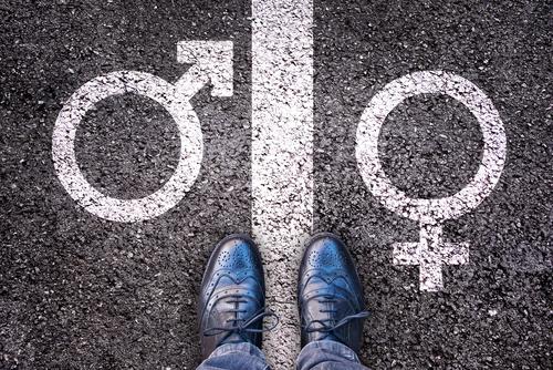 産み分け 性別