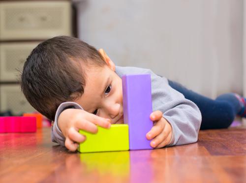 葉酸サプリ 自閉症 予防