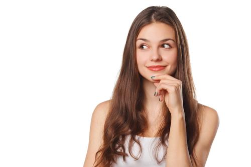 排卵日 検査薬 タイミング