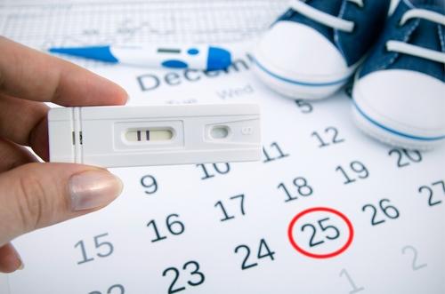 妊娠 確率 排卵検査薬