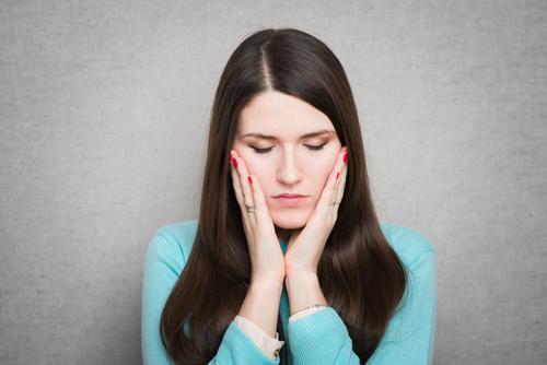 妊娠初期 腹痛 心配