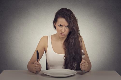 ダイエット 不妊