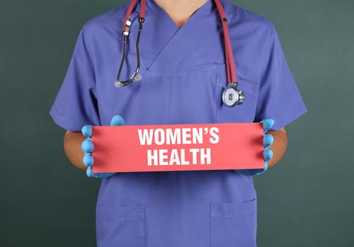 子宮頸がん 検査 定期的