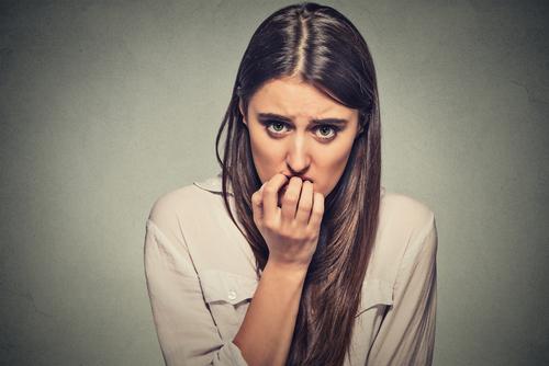 女性 不妊治療 不育症