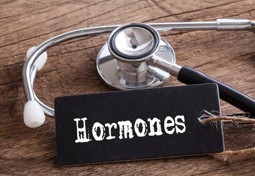 クロミッド ホルモン 効果